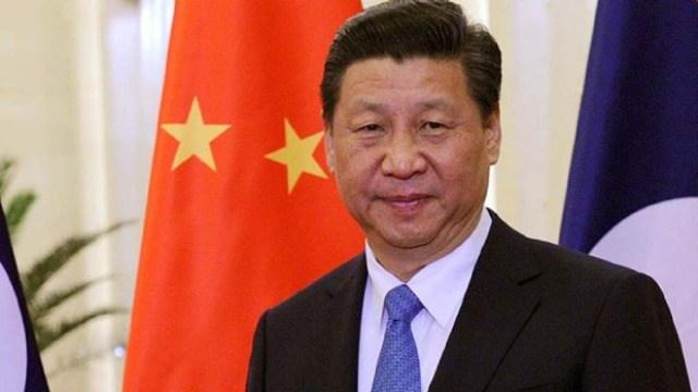 warn chinas president warns - 640×360